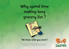Big Saving Program ! Shop Big Basket .. Shop Big .. Exciting bundle offers for all customers in Karachi.. Go to BigBasket.pk/ Share with your friends and get surprise gift ! #Karachi #Pakistan #Bundle #Offers #Grocery #Shopping #Online #Food #Friends #Basket #BigBasket #BigBasketPakistan