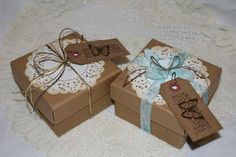 Gift wrapping...  www.endlessinkabilities.etsy.com