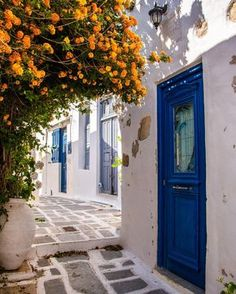 If you ever happen to visit Serifos-Greece,it& perfect! Travel Photographie, Most Beautiful Wallpaper, Great Backgrounds, Greece Travel, Greek Islands, Background Images, Aesthetic Wallpapers, Traveling By Yourself, Beautiful Places
