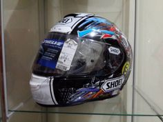 Shoei X12 Shoya Tomizawa Price By Chat | (Order Via Bbm 5537B0AD / Line/WhatsApp +628885011559)