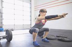7-Minuten-Workout: Was bringt das kurze Workout? - FIT FOR FUN