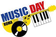 Clamoroso successo del Music Day con quasi 2.000 ingressi singoli nell�arco della giornata!
