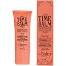 theBalm TimeBalm Primer TBP61 Achieve a flawless complexion with the TimeBalm Primer from theBalm. Fortified with vitamins A, C and E to nourish, protect and hydrate, the lightweight primer can be worn alone or applied under make- http://www.MightGet.com/january-2017-12/thebalm-timebalm-primer-tbp61.asp