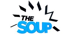 NewSpeak Agency :: E! THE SOUP