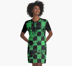 Green and Black Bricks Pattern by cool-shirts   25% off hoodies and sweatshirts. 20% off everything else. Use HAVEFUN  Also Available as T-Shirts & Hoodies, Men's Apparels, Women's Apparels, Stickers, iPhone Cases, Samsung Galaxy Cases, Posters, Home Decors, Tote Bags, Pouches, Prints, Cards, Mini Skirts, Scarves, iPad Cases, Laptop Skins, Drawstring Bags, Laptop Sleeves, and Stationeries #grunge #fall #trending #popular #fashion