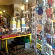 Fijne spullen bij Sjakies Haarlem #tip #shoppen #haarlem