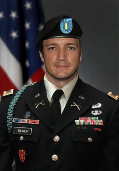 JR Black (aka Castle) by Jocelyn Military Love, Army Love, Military Service, Us Army, Michael Jennings, War Dogs, Support Our Troops, United States Army, American Soldiers