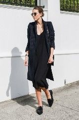 25 Fashion Essentials You'll Need in 2016Wardrobe essentials are—well—essential. While we have a laundry list of the classics, like white t-shirts and skinny jeans, our 2016 closet staples go far beyond the traditional pieces. For spring 2016 think: low-slung trousers, pajama tops, and shirting strip