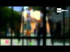 TV BREAKING NEWS Sportello anticamorra - http://tvnews.me/sportello-anticamorra/