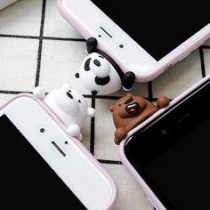 Funda Silicona Soft iPhone 8 7 Apple Original Cocoa - $ 80000 en