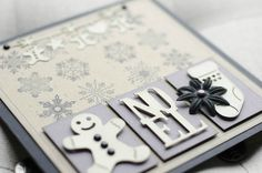 CARTE NOEL - PAT DIE COLLEC 2 (2)