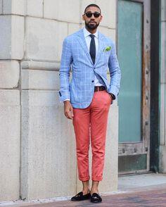 sockless mens fashion