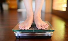 Οι γυναίκες που μπαίνουν στην πέμπτη δεκαετία της ζωής τους γνωρίζουν πολύ καλά πόσο εύκολο είναι να πάρουν βάρος και πόσο δύσκολο να το χάσουν.