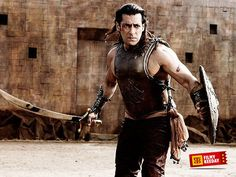 Salman Khan Flop Movie veer