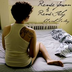 Let's Call it a Day, by Renée Yoxon & René Gely Never Let Me Go, Let It Be, Google Play Music, Music Promotion, Album Songs, Indie Music, Music Download, Looking For Love, New Artists