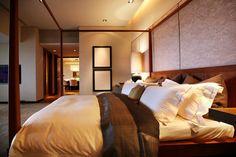 張貼者: Don 於 上午9:50 Bed, Furniture, Home Decor, Decoration Home, Stream Bed, Room Decor, Home Furnishings, Beds, Home Interior Design