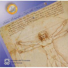 http://www.filatelialopez.com/cartera-oficial-euroset-italia-2006-incluye-plata-p-8546.html