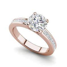 Dapatkan PROMO Terbaik Dari VCo Jewellery Sepasang Cincin Kawin Cantik Dengan Harga 5000000an Material EMAS PALLADIUM BERLIAN