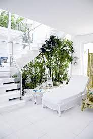 jardins pequenos fotos - Pesquisa Google