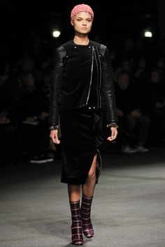 Givenchy|1