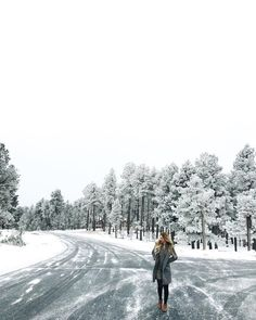 Find images and videos about nature, winter and christmas on We Heart It - the app to get lost in what you love. Winter Magic, Winter Snow, Winter Time, Winter Season, Winter Christmas, Hello Winter, Christmas Time, Winter Photos, Its Cold Outside