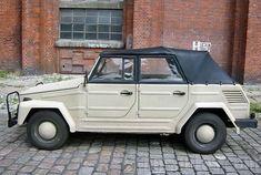 Legends Auto Ranch >> The-Blueprints.com - Blueprints > Cars > Volkswagen > Volkswagen Thing | Hard Bodies | Car ...