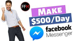 How To Make Money With Facebook For Beginners | One Simple Trick Facebook  #makeaday #twittermarketing #facebookmarketing #instagram #cpamarketing #affiliatemarketing #emailmarketing #fivefiguremarketing #makemoneyonline #digitalmarketing #fivefiguremarketing #workfromhome #makemoney Facebook Marketing, Affiliate Marketing, Digital Marketing, Make Money Online, How To Make Money, Free Training, Online Business, 7 Hours, Day