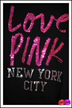Love this print for a sports bra | PINK | Pinterest | vs Pink ...