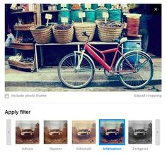 8 web based alternatives to instagram    love the effects but dont have photoshop?