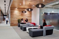 tjx-office-design-7