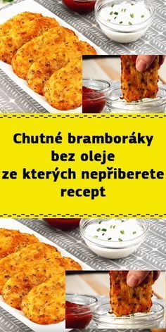 Hungarian Recipes, A Table, French Toast, Food And Drink, Low Carb, Cooking Recipes, Breakfast, Pizza, Kitchens