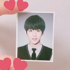 Baekhyun ♡♥