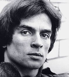 This year is the 75th anniversary of ballet legend Rudolf Nureyev's birth, and 20 years since his death. How much do you know about one of the most celebrated dancers of the 20th century? 1. With which ballet did Nureyev make his directorial debut? a) The Afternoon of a Faun b) Petrouchka c) Pineapple Poll d) Don …