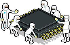 eBoy PT-chipträger-01s-5x.png
