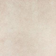 Portobello - Porcelanato Esmaltado - imagem AMSTERDAM 60X60 NAT BOLD
