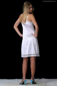 foto de 17192 best slips chemises & nightgowns images on