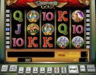 Играть в игровые автоматы получить 10р за регистрацию азартные игры скачать торрент в хорошем качестве бесплатно