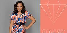 Company: STYLEGEM    Founder/Age: Jade Sykes, 27    Location: Los Angeles, CA