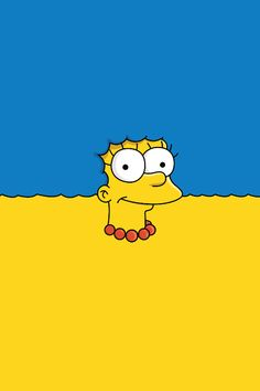 Simpson Wallpaper Iphone, Funny Iphone Wallpaper, Cartoon Wallpaper Iphone, Bear Wallpaper, Cute Disney Wallpaper, Cute Cartoon Wallpapers, Nerdy Wallpaper, Disney Canvas Art, Small Canvas Art