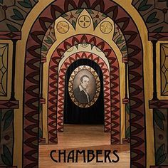 Chambers - CHILLY GONZALES #renaudbray #musique #music
