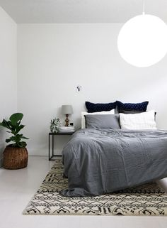 homedecor #bohemian #interior #design # #lifestyle #home ... on bedroom paint color schemes, bedroom decorating ideas flowers, bedroom decorating ideas lighting, bedroom color combinations, bedroom color palettes, bedroom decorating ideas green, bedroom decorating ideas wallpaper, bedroom wall decorating ideas, home improvement ideas color scheme, bedroom color design ideas, bedroom decorating ideas fashion, bedroom color schemes for couples, bedroom decorating ideas home, bedroom set color scheme, bedroom designs and colors, decorating with gray color scheme, bedroom paint ideas, paint ideas color scheme, bedroom decorating ideas budget,