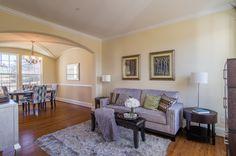 Domus Design & Home Staging Baltimore, Maryland