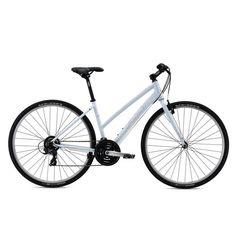 Cheap Fuji road bikes Sale: Fuji Absolute 2.3 Women's Flat Bar Road Bike - 2016 Road Bike Sale, Flat Bar Road Bike, Road Bikes, Fuji Bikes, Road Bike Accessories, Road Bike Women, Cargo Trailers, Bike Style, Bike Design