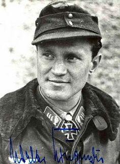 ✠ Walter Krupinski (11 November 1920 – 7 October 2000)5