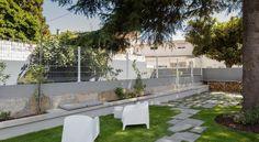 Booking.com: Baumhaus Serviced Apartments - Porto, Portugal