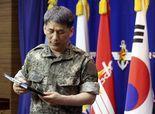 Koreas exchange fire near disputed sea boundary
