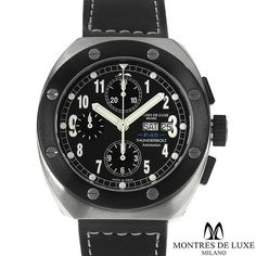 Luxstyle4u - MONTRES DE LUXE MILANO Made in Italy Brand New Gentlemens Chronograph Day date Swiss Automatic Watch, $792.00 (http://www.luxstyle4u.com/montres-de-luxe-milano-made-in-italy-brand-new-gentlemens-chronograph-day-date-swiss-automatic-watch/)