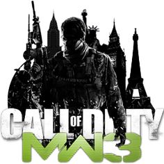 TMcheats is the one of top website whose have 100% undetected mw3 cheats. They have VAC PROOF!! mw3 cheats. It's fully functional and by using mw3 cheats from TMcheats you will not be detected ever.