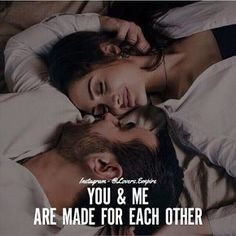 Your love ❤️ I'm blessed by you. And I'm so thankful that I get to do the rest of my life with my hand in yours. I love you baby. Cute Love Quotes, Cute Couple Quotes, Romantic Love Quotes, Love Yourself Quotes, Love Quotes For Him, Romantic Ideas, Relationships Love, Relationship Quotes, Life Quotes