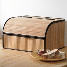 7 Best things made from bamboo images | Bamboo, Kitchen ...